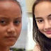 SHOCKING BEAUTY TRANSFORMATION OF BADJAO GIRL - RITA GAVIOLA
