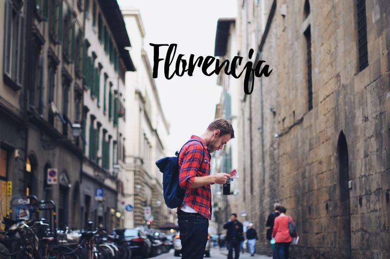 http://www.sannaslandofillusion.com/2015/11/florencja.html