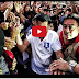 "WATCH! NAKAKAGULAT NA MGA PANGYAYARI SA DUTERTE FREEDOM RALLY! ""FIRST TIME IN THE HISTORY....."""