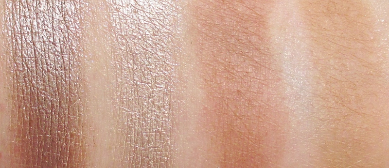 lancome-audacity-in-paris-eye-shadow-palette-swatches-2