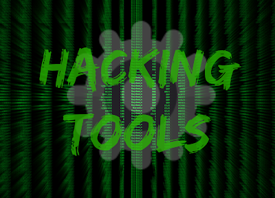 Image result for hacking tools