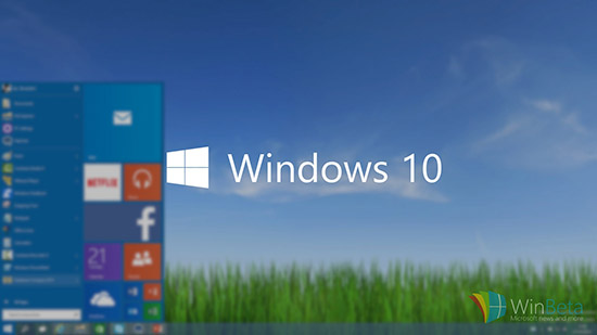 LEAKED: Release date and price of Windows 10