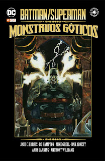 http://www.nuevavalquirias.com/batman-superman-monstruos-goticos-comic-comprar.html