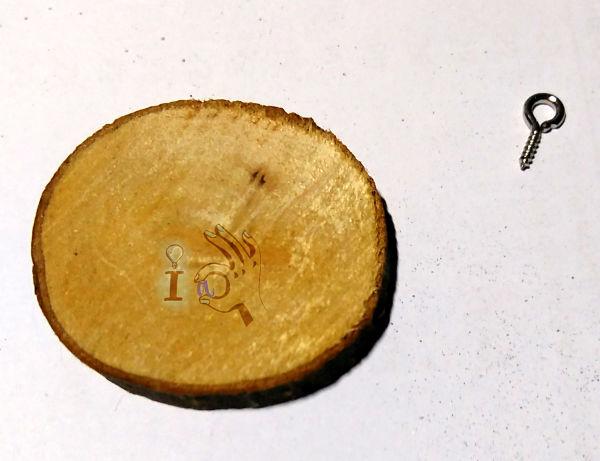 preparado-madera-Ideadoamano