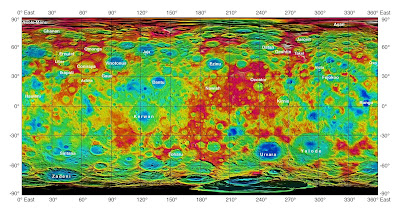 PIA19974-Ceres-Dawn-GlobalMap-Annotated-
