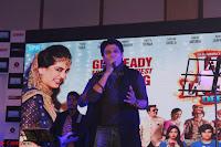 Star cast having fun at Sangeet Ceremony For movie Laali Ki Shaadi Mein Laaddoo Deewana (13).JPG