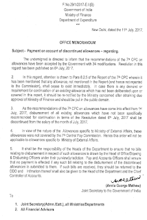 7th-cpc-discontinued-allowance-finmin-instructions