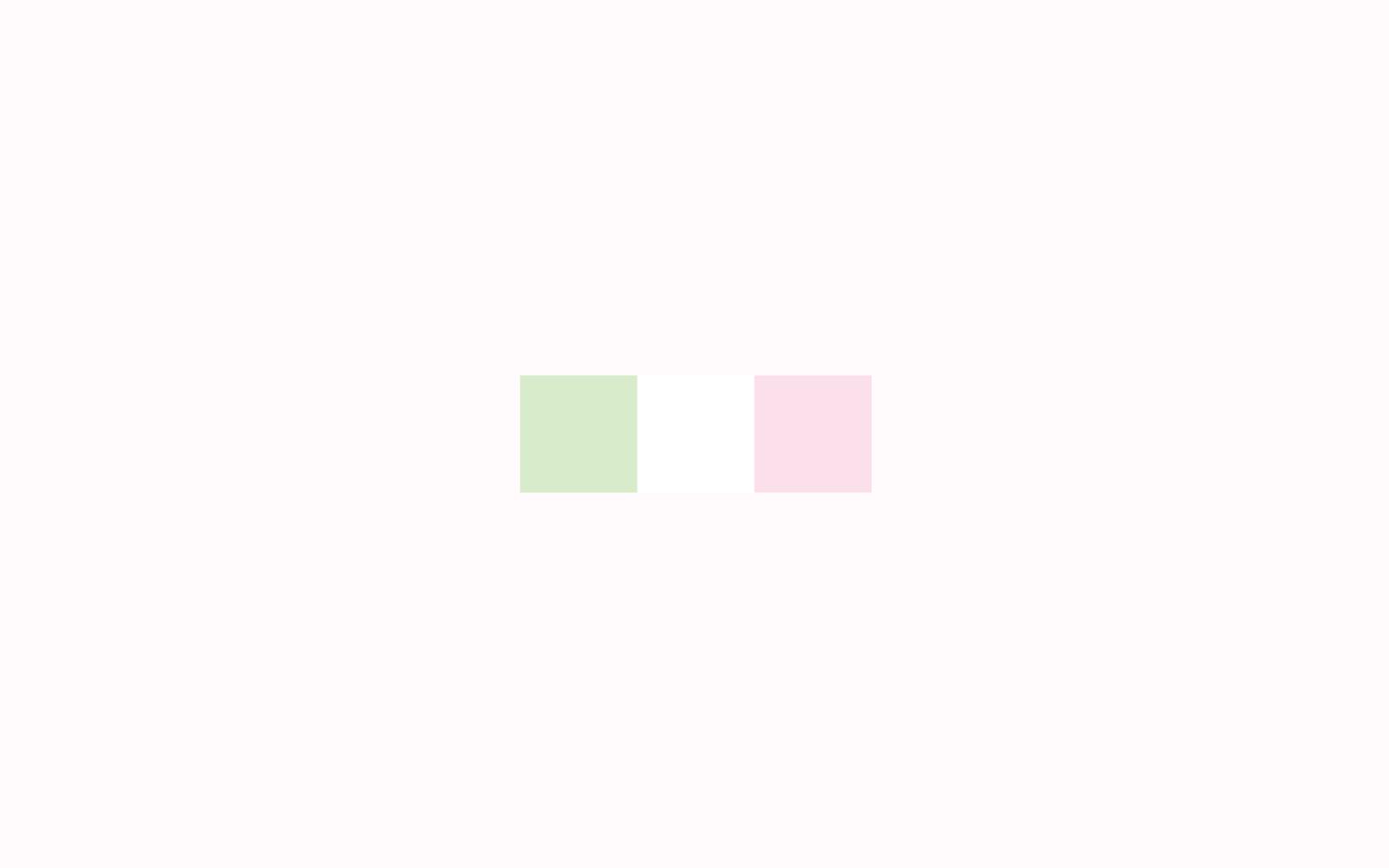 Plain White Wallpapers