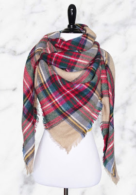 http://fivefootnothingshopping.com/blog/9-ways-to-style-a-blanket-scarf-for-petites/
