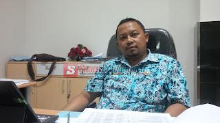 Empat Perusahaan Milik Daerah Bojonegoro Ditengarai Mati Suri