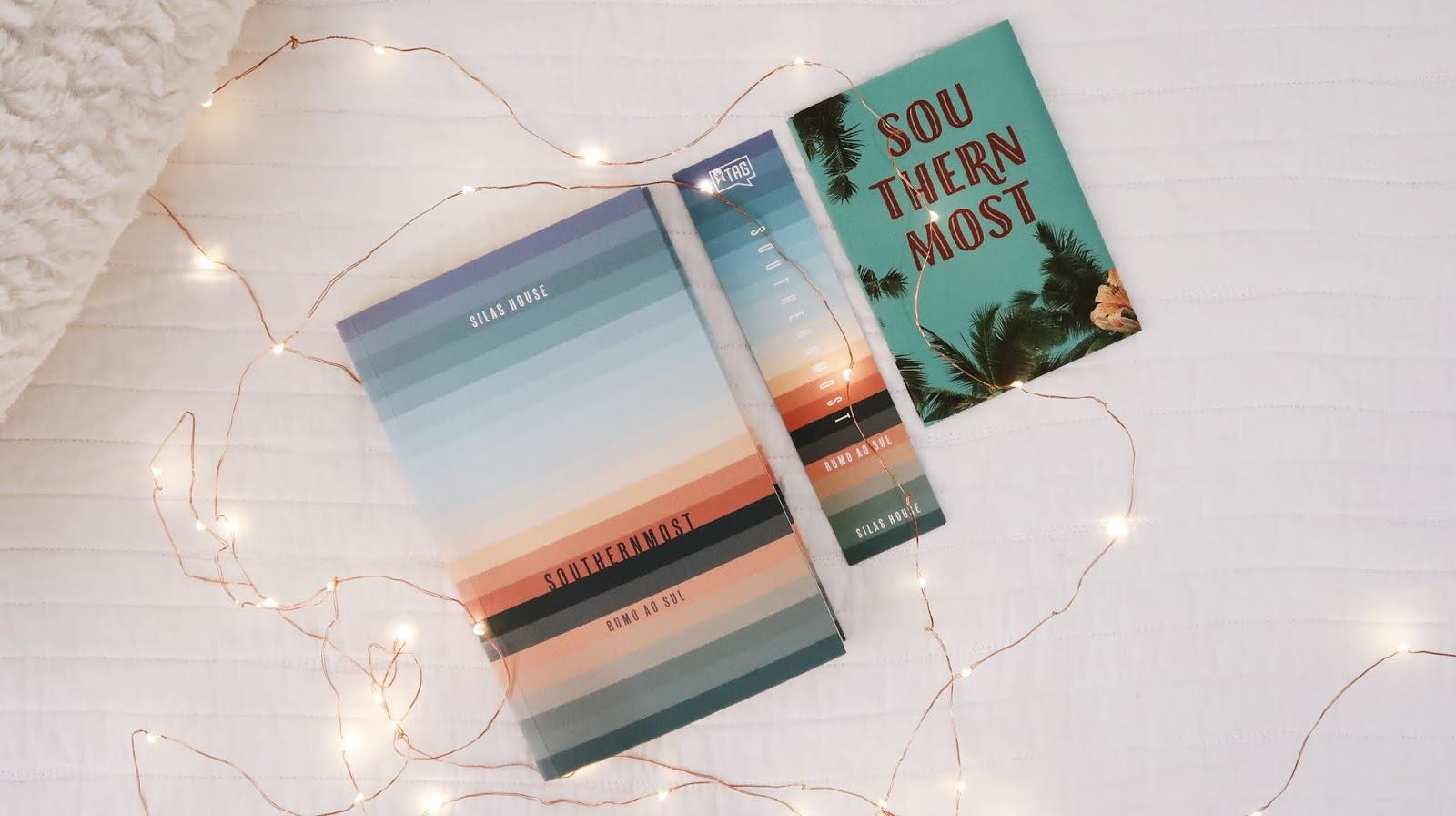 tag-livros-modalidade-inéditos
