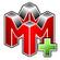 EmuCR: Mupen64Plus