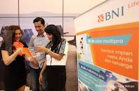 PT BNI Life Insurance, karir PT BNI Life Insurance, lowongan kerja PT BNI Life Insurance, lowongan kerja 2018
