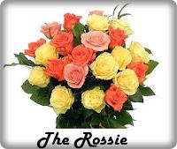 Rangkaian bunga indah Dikirim Ke Pondok Indah