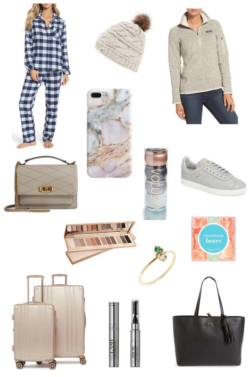 fashion, shopping, christmas gifts, holiday gifts, women fashion