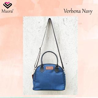 tas 2 in1, tas tangan, tas selempang, tas wanita cantik