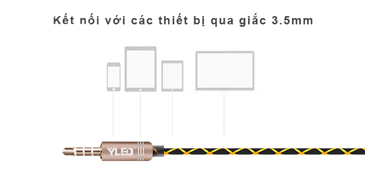 Yled G63
