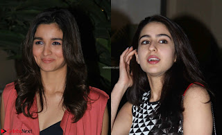 Sara Ali Khan Pictures   alia bhatt sara ali khan ~  Exclusive Celebrities Galleries 017.jpg