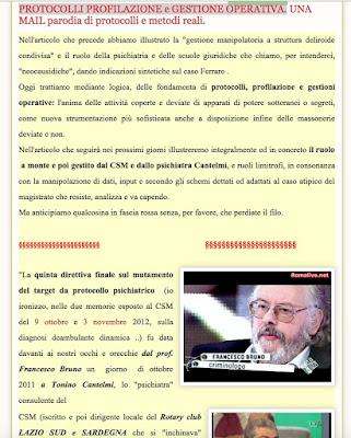 https://cdd4.blogspot.it/2014/11/protocolli-profilazione-e-gestione.html