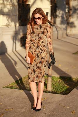 Catalogo de vestidos casuales