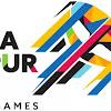 Update Perolehan Medali SEA Games 2017 Kuala Lumpur Malaysia