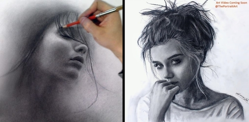 00-Xiaonan-Pencil-Charcoal-and-Pastel-Portrait-Drawings-www-designstack-co