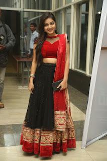 Priyanka new dazzling pics 021.jpg
