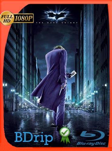 Batman: El Caballero De La Noche (2008) Latino HD BDRIP 1080P [GoogleDrive]