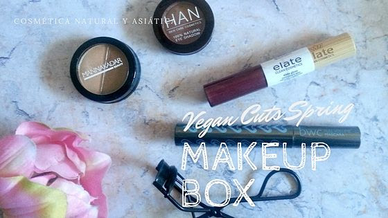 spring-vegan-cuts-makeup-box-portada