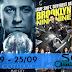As estreias da semana nas séries de TV - 19/09!