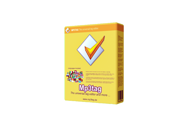 Mp3tag cracked   Mp3tag 9 0 (Tag Editor) Pro Cracked Full