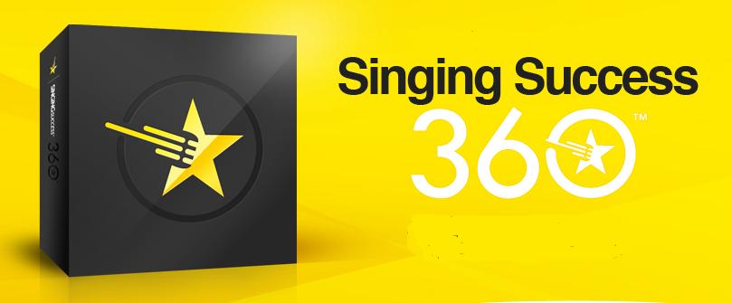 Singing Success 360 Free Download