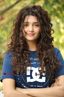 Actress Rithika Sing Latest Pos in Denim Jeans at Guru Movie Interview  0032.JPG