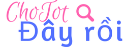 Chototdayroi.com