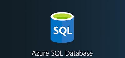 Azure SQL Database, Oracle Database Certification, Oracle Database Learning, Oracle Database Guides, Oracle Database SQL