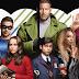 Umbrella Academy Season 1 Review: My New Favorite Superheroes