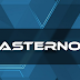 Why Masternodes Are Your Next Big Profit In Crypto