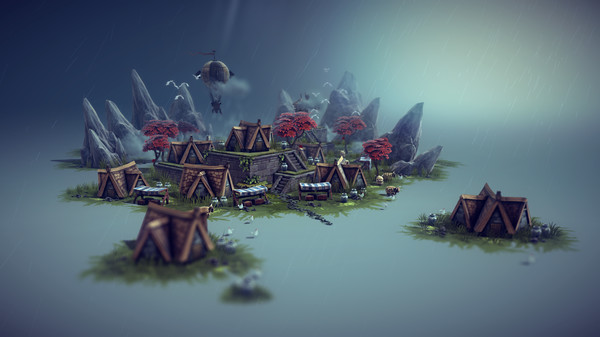 Besiege Full Version