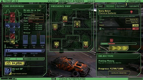 dark-future-blood-red-states-pc-screenshot-www.deca-games.com-3