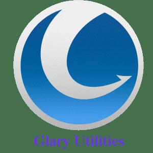 برنامج تنظيف الكمبيوتر وصيانة النظام Glary Utilities 5.95.0.117