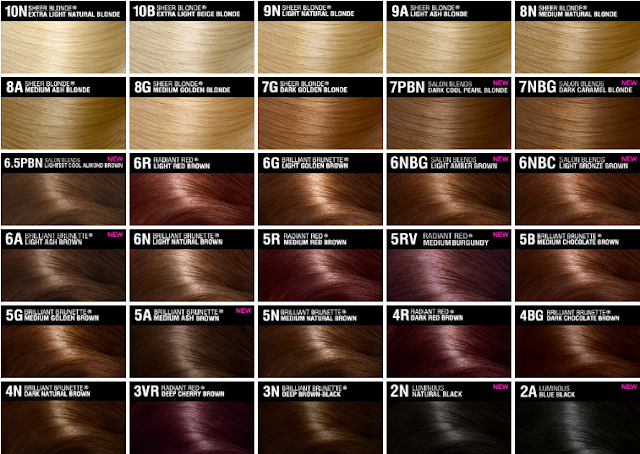 20 Best Hair Colors for 2020  Blonde Hair Color Trends