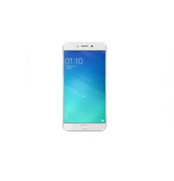 Oppo M3 Plus USB Driver, Setup USB oppo, Installer USB Oppo, Free Download USB Oppo, For Windows USB Oppo, Setup USB Oppo,