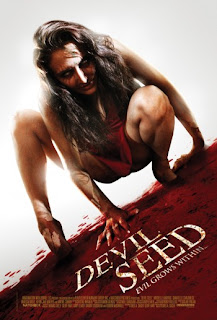 Devil Seed 350x517 Download   Devil Seed   DVDRip AVi (2012)