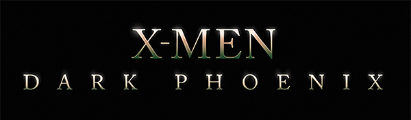 X-Men-Dark-Phoenix-primer-trailer