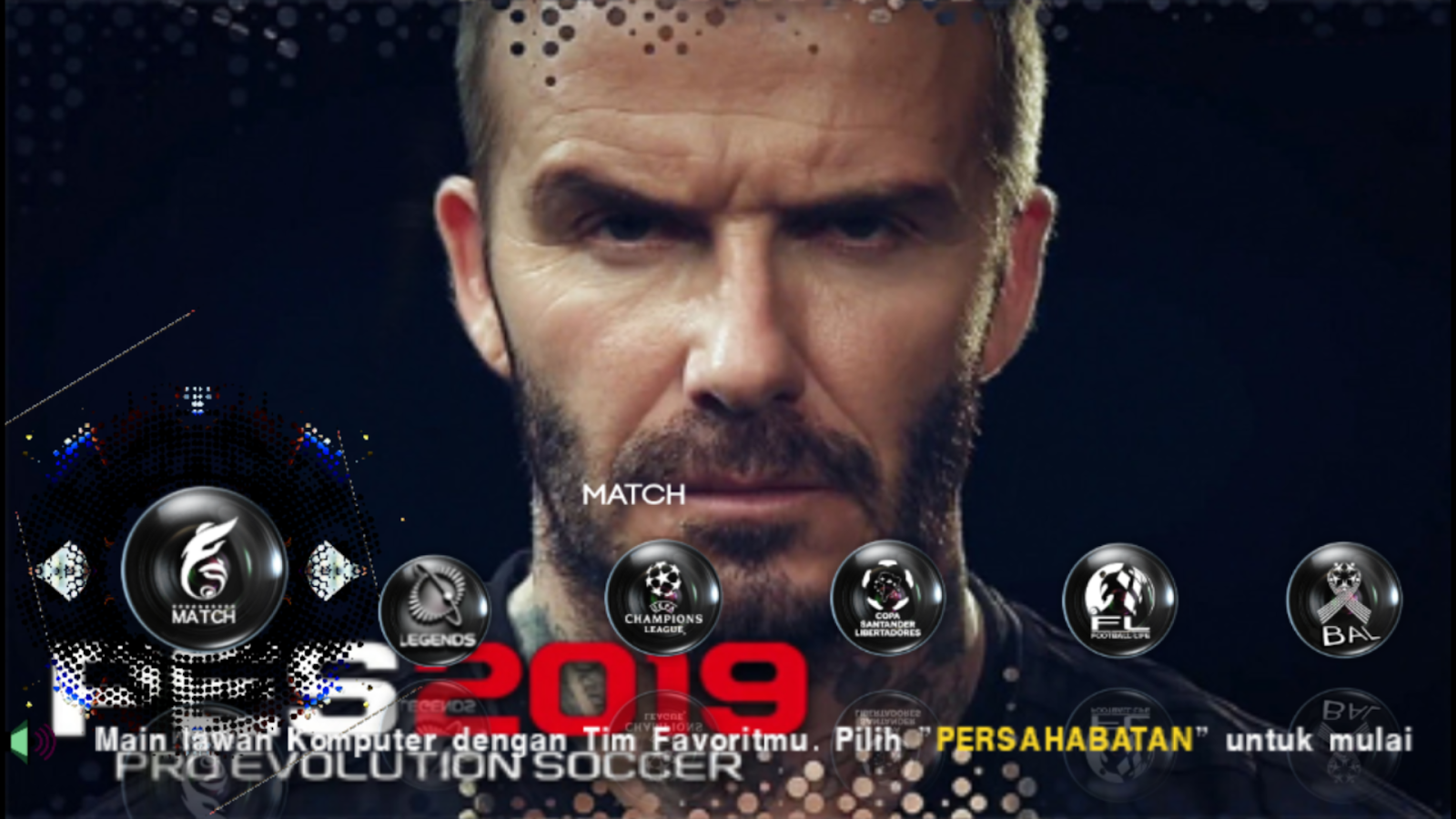 Tag Download Game Pes 2018 Ppsspp Iso Gojek — waldon protese-de