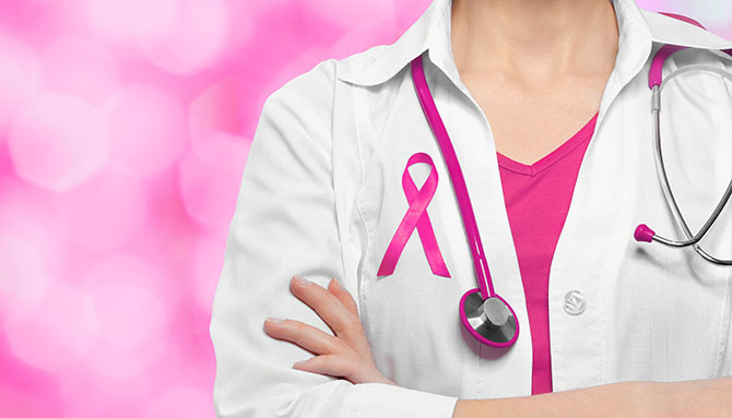 doctors for breast cancer jpg 1080x810