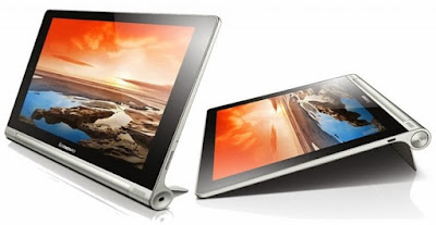 Tablet-Lenovo-Yoga-10.jpg