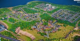 Lets Game It On: SimCity BuildIt - The new Cheat For