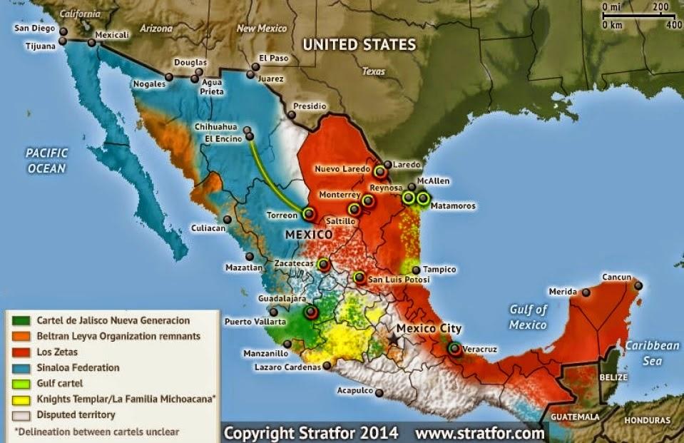 Video perdido en acapulco - 2 part 7