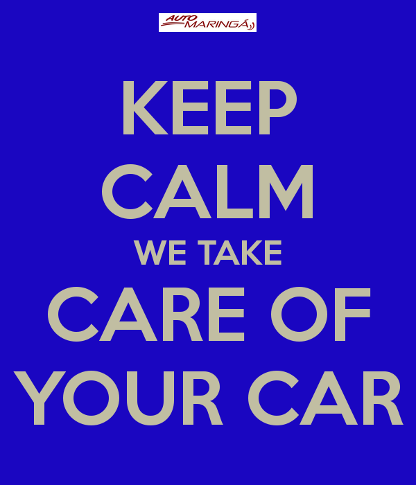 We Car: TheFutureOfCars: How To Make Your Car Unique